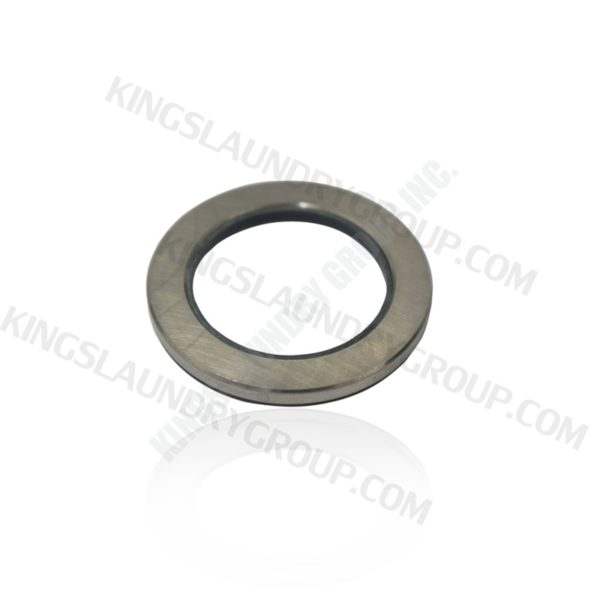 For # 217/00004/00 18lb. Counterring