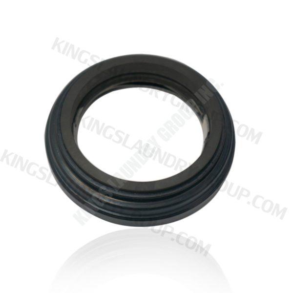 For # 219/00003/00 35lb. Shaft Seal
