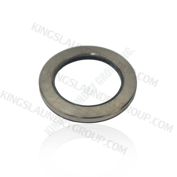 For # 219/00004/00 35lb. Counterring