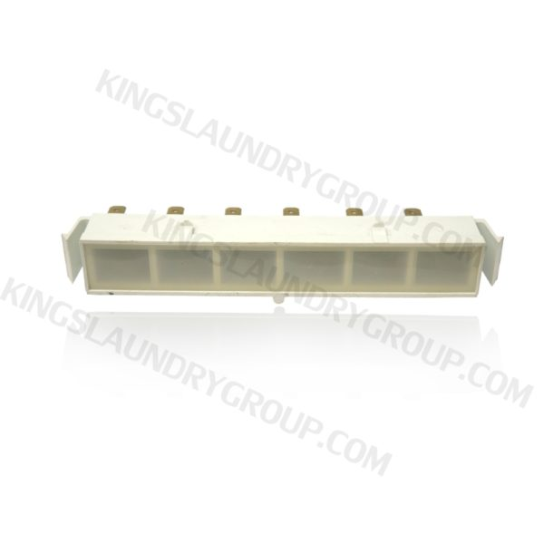 For # 3310-041-001 Cycle Indicator Light