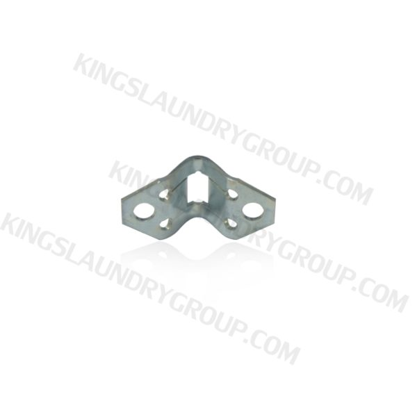 For # 9086-017-001 Top Panel Catch