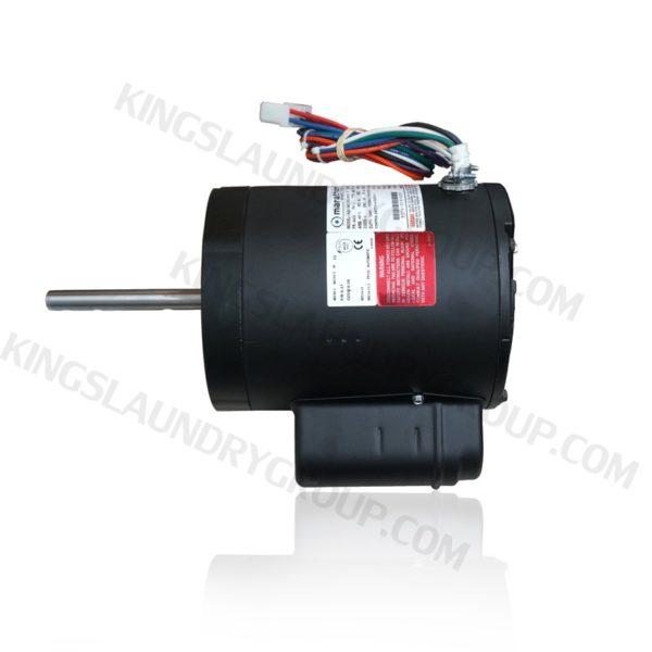 For # 9376-309-003 Stack Dryer Motor