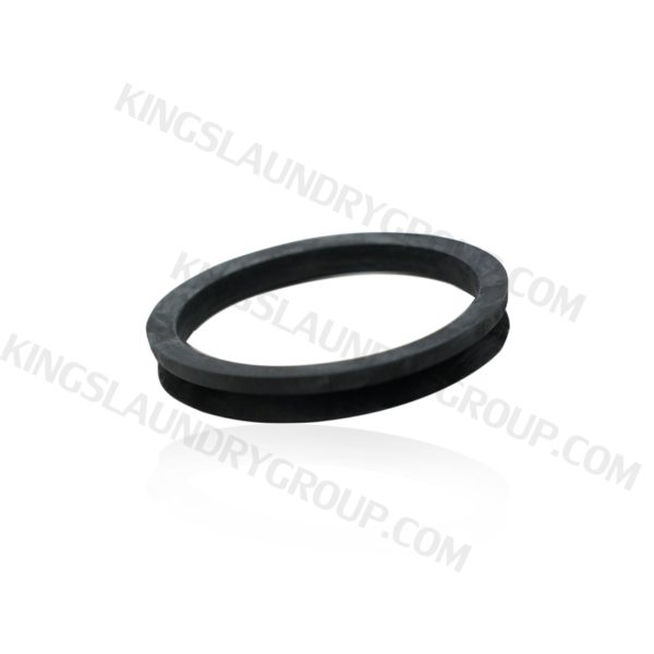 For # 9532-140-006 T600 Secondary Seal