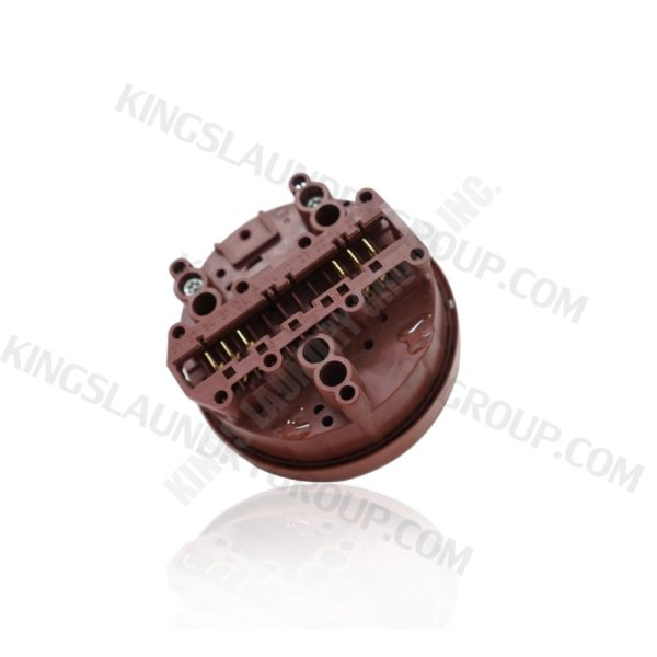 For # 9539-489-002 Water Level Switch