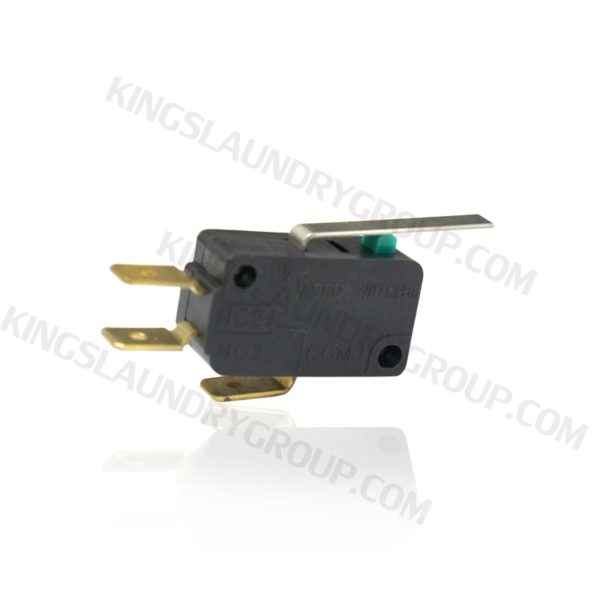 For # F200203200 Micro Switch