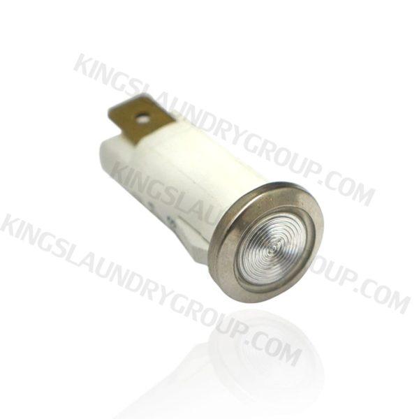 For # F350431 Neon CLR Light 250V