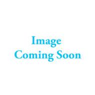 For # 9029-027-003 Motor Tension Bracket