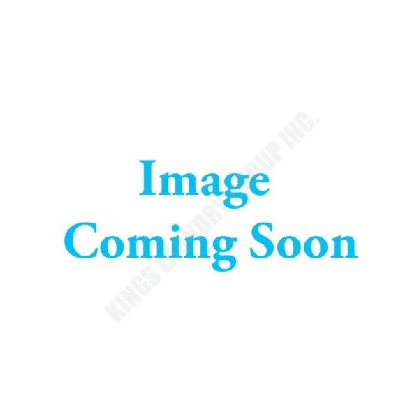 For # 9702-092-002 Bearing & Seal Kit