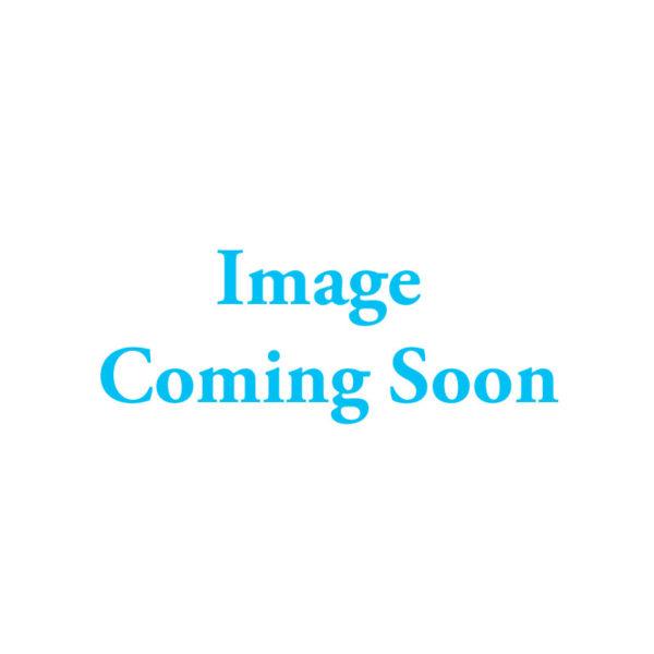For # 9732-205-003 Stack Dryer Motor Assy.