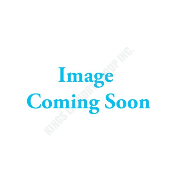 For # 9908-039-001 30lb. Single Dryer Idler Pulley