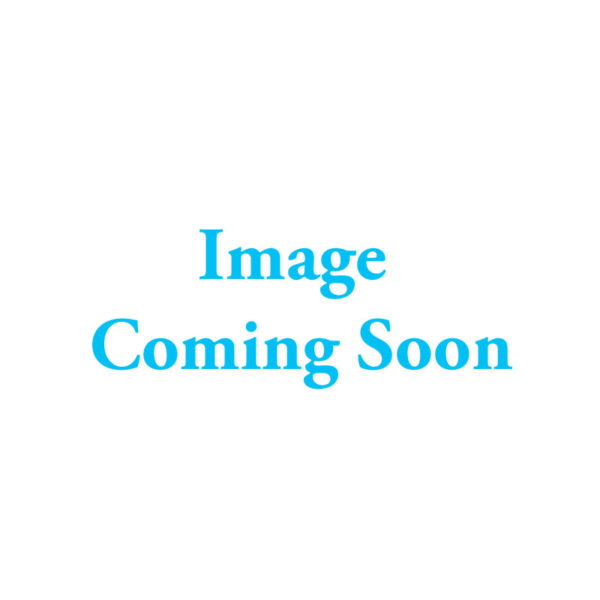 For # 8502-741-001 Warning Decal Black