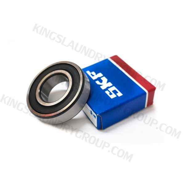 For # F100126 Bearing, Ball (6204)
