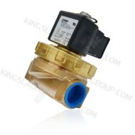 For # F381701 Complete Valve