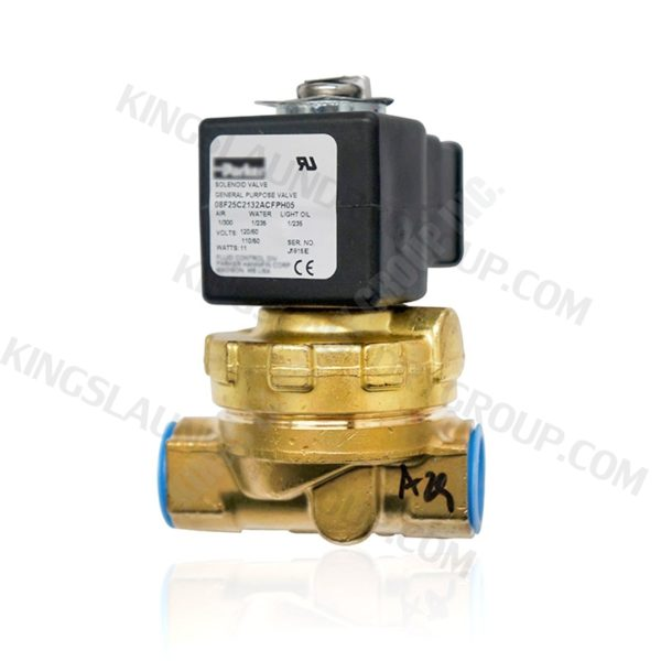 For # F381702 Complete Valve