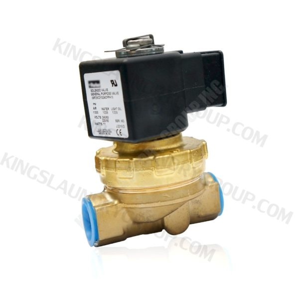 For # F8521501 Complete Valve