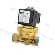 For # F8521601 Complete Valve