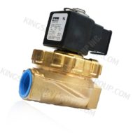 For # F8521901 Complete Valve