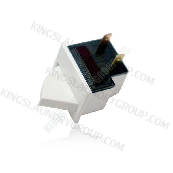 For # 122002 SPST Door Switch, 5A 250VAC