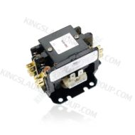For # 882360 B Series 120V Contactor