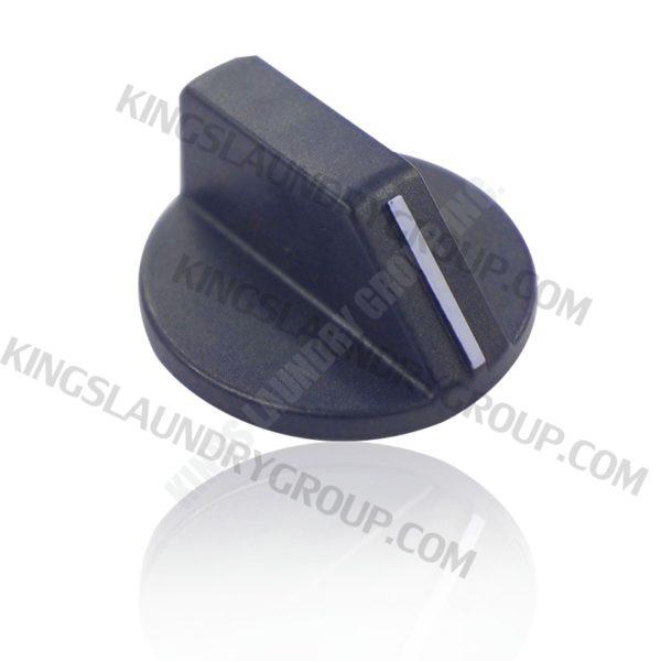 For # 007602 Gen-6 Selector Knob ( Blue )