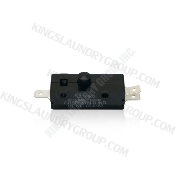 """For # M400001 """"A"""" Switch"""
