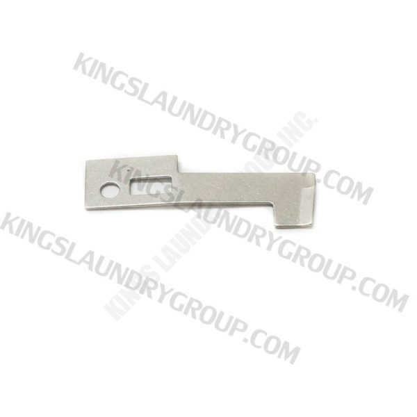 For # M406297 Coin Retainer Spring