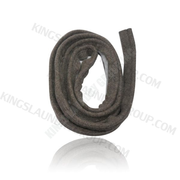 For # 70013701P Rear Cylinder Seal