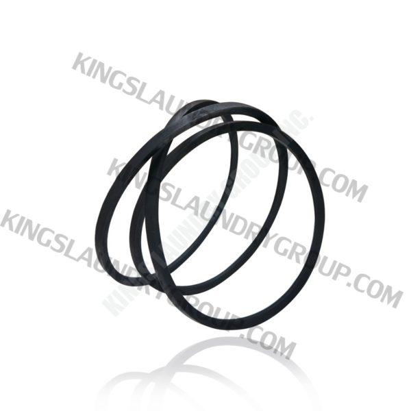 For # F280321 3V800 Belt