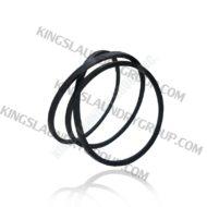 For # F280304 3V900 Belt
