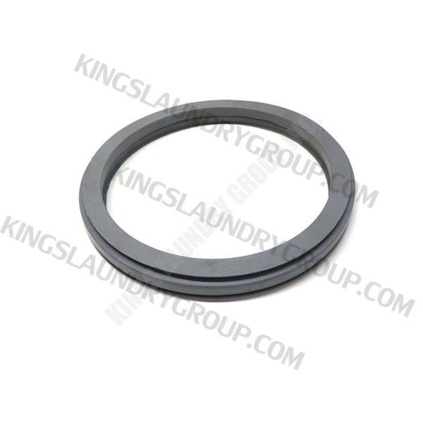 For # F170123 35lb Door Glass Gasket