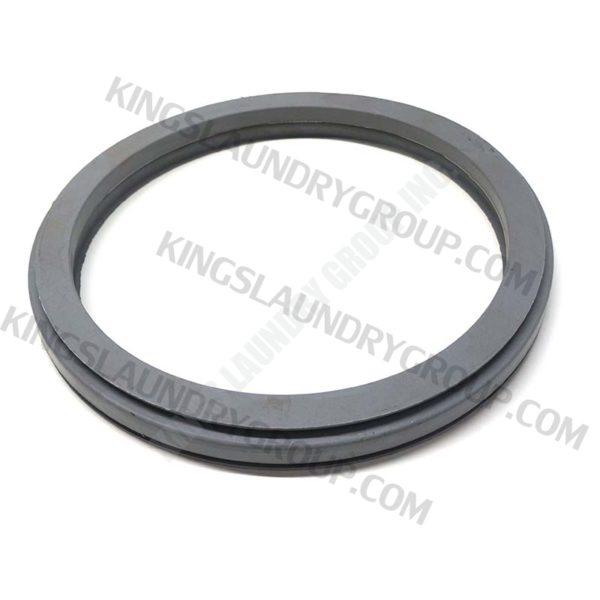 For # F170124 50lb Door Glass Gasket