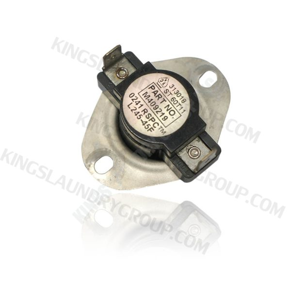 For # M409219 High Limit Thermostat L245