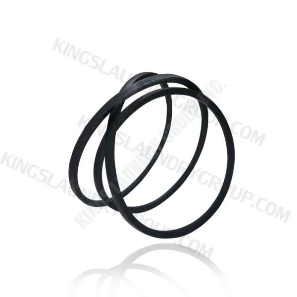 For # 100152 AX25 Belt
