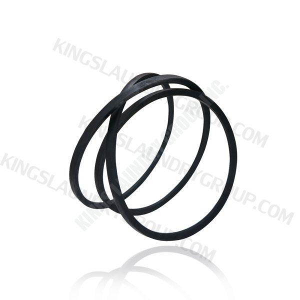 For # 100167 4L800 Belt