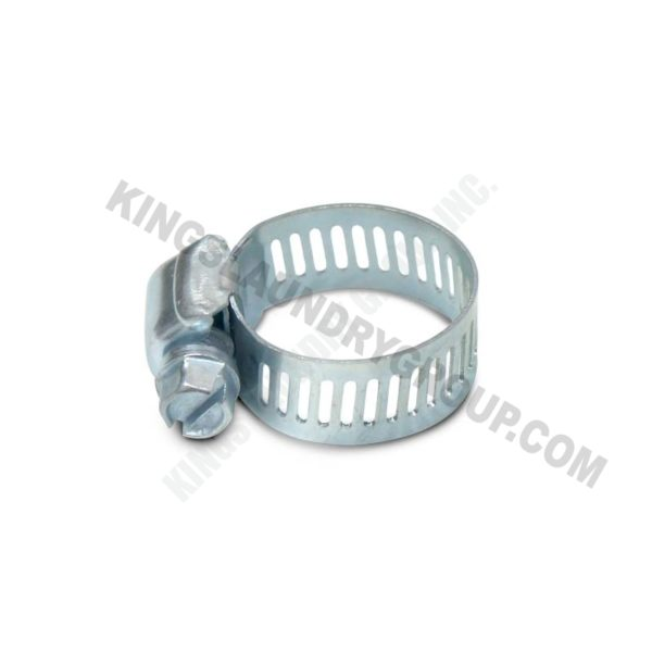 For # F200202 Washer Hose Clamp