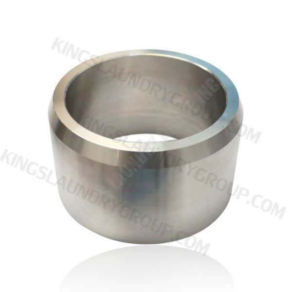 For # F320347 Washer SLEEVE SS SHAFT SEAL C80 PKG
