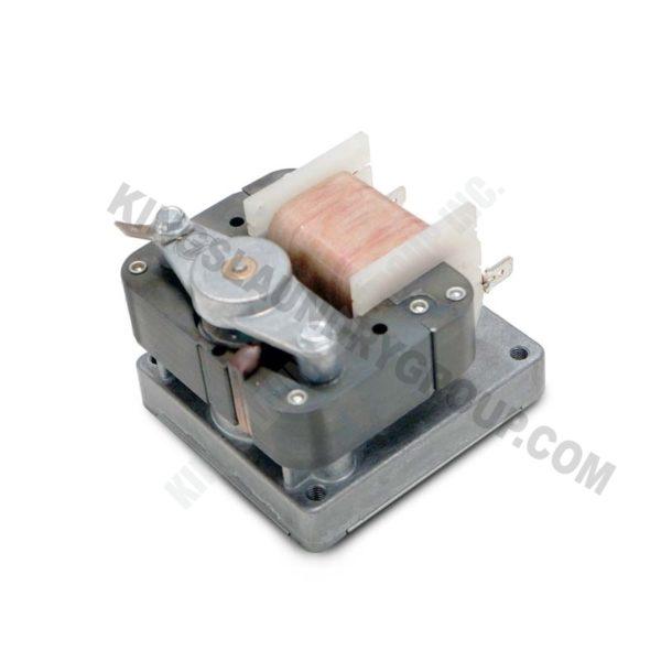 For # F380932P OEM Washer Drain Motor 110V