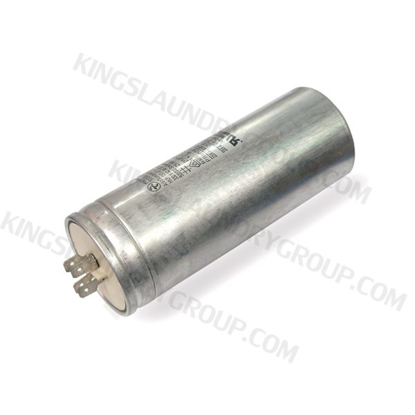 For # F370223 Capacitor (25MFD)