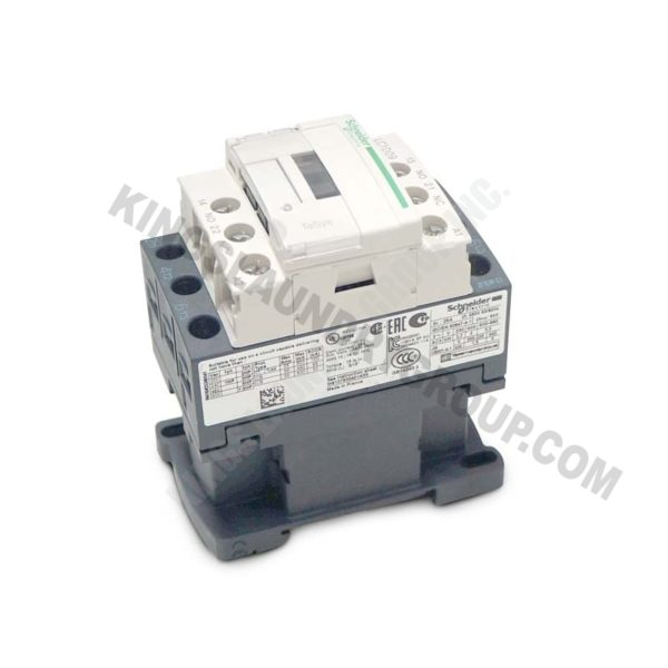 For Maytag # WP23003750 Washer Contactor