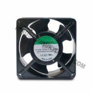 For # F10105 Washer Fan 240V