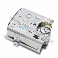 For # 31239P Washer Timer