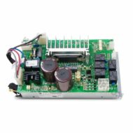 For # 803254P Washer Inverter Control 120V