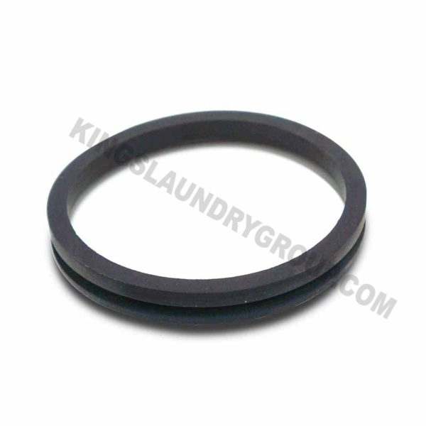 For # F100243P Washer Seal V-Ring