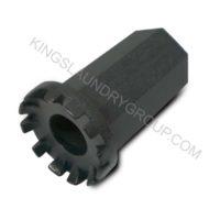 For # 395P4 ELBI Water Valve Repair Tool