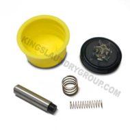 For # F380939 OEM Washer Valve Repair Kit 13MM