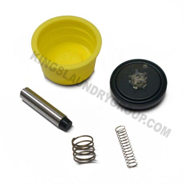 For # F380938 OEM Washer Valve Repair Kit 10MM