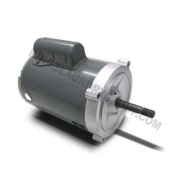 For # 70337501P Fan Motor 30lb (Rebuilt)