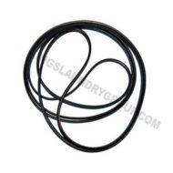 For # M406083P Dryer Belt
