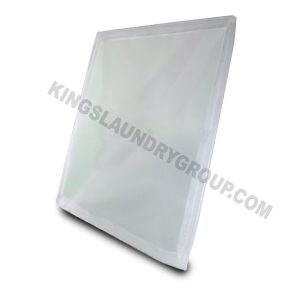 For # 44063601 Dryer Lint Screen 50/75/55