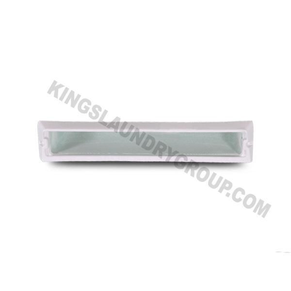 For # 70325601 Dryer  Lint Screen 25-35